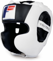 Шлем Fighting Sports Tri-Tech M